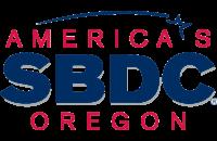 Small Business Development Center Oregon
