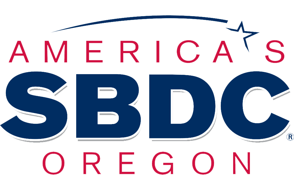 Small Business Development Center Oregon