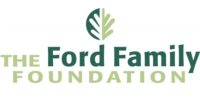 The Ford Family Community Leadership Institute