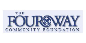 The Four Way Foundation
