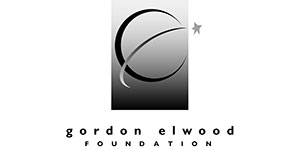 Gordon Elwood Foundation