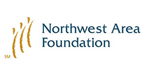 Northwest Area Foundation