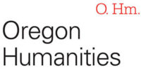 Oregon Humanities