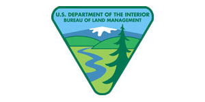 US Bureau of Land Management