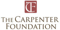 The Carpenter Foundation