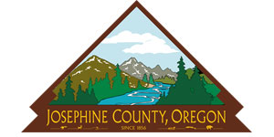 Josephine County Oregon