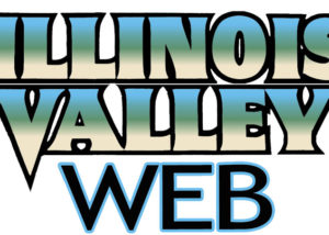 Illinois Valley Website